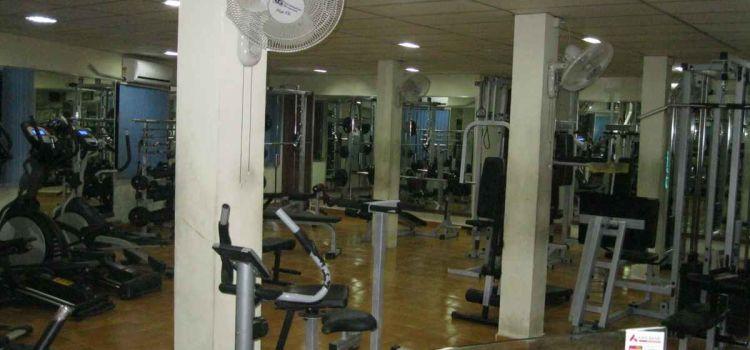 S&S Fitness Studio-Virugambakkam-5312_j1sj0m.jpg