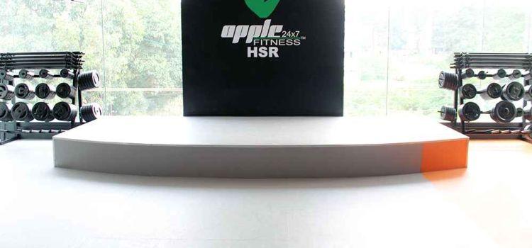 Apple Fitness-HSR Layout-5345_hfrqrx.jpg