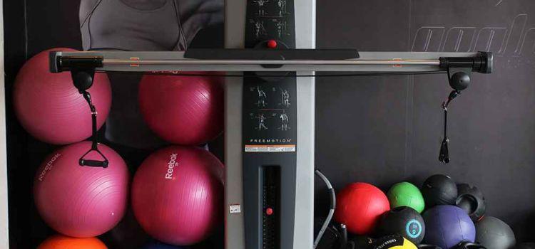 Apple Fitness-HSR Layout-5352_oyysmq.jpg