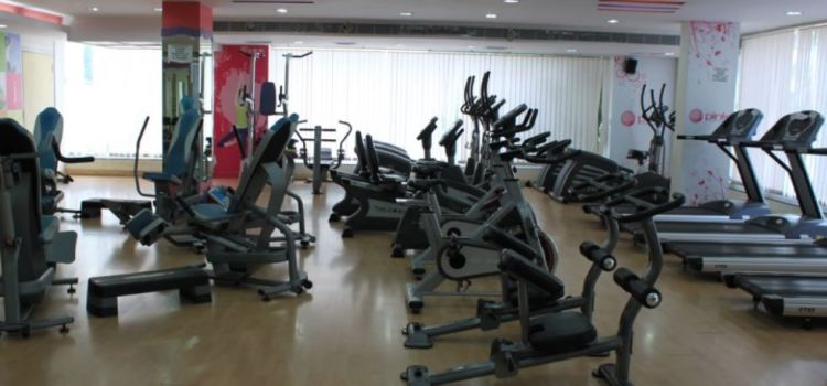 Pink Fitness One-Ameerpet-5401_zlqipk.jpg