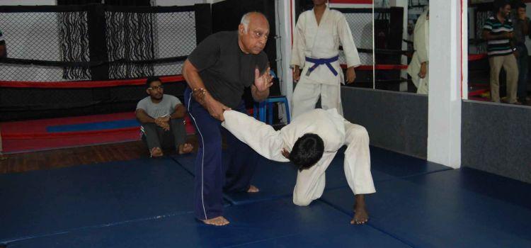 Chennai MMA Traning Academy-Kodambakkam-5403_xeciph.jpg