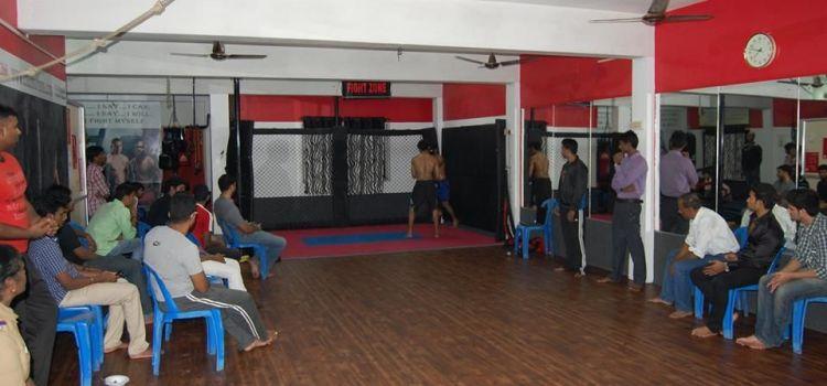 Chennai MMA Traning Academy-Kodambakkam-5406_klm50z.jpg
