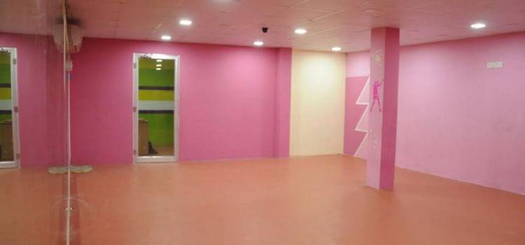 Twist N turn Dance Studio-Arumbakkam-5470_s3buwp.jpg