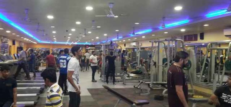Pulse 8 Elite Gym-Abids-5483_m1iyur.jpg