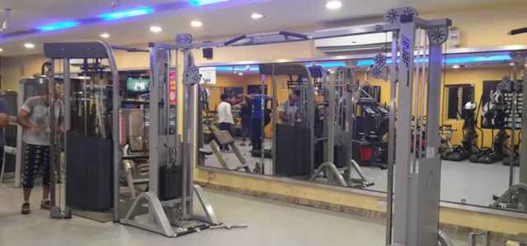 Pulse 8 Elite Gym-Abids-5485_tvynsk.jpg