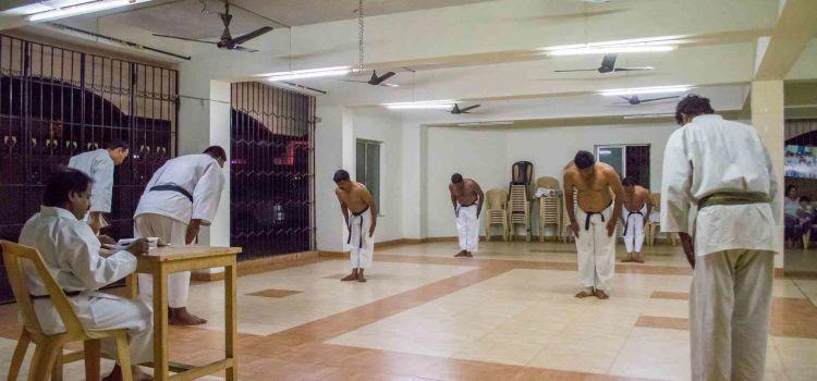 Shorei-kan Karate India & Asia-T Nagar-5494_af0kfh.jpg
