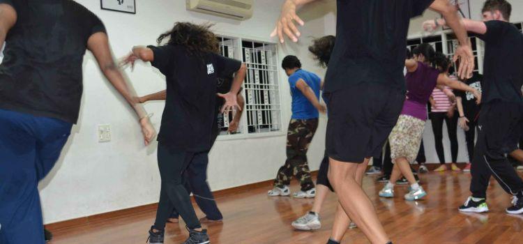 STEPS Dance Studio-Banjara Hills-5512_jgc0oq.jpg