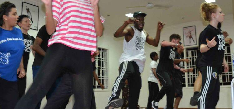 STEPS Dance Studio-Banjara Hills-5514_pcq0vs.jpg