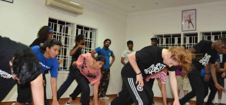 STEPS Dance Studio-Banjara Hills-5515_mxyszx.jpg