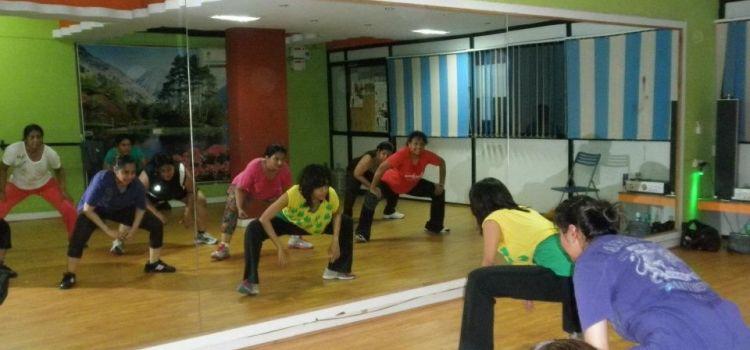 STEPS Dance Studio-Banjara Hills-5517_fya4op.jpg