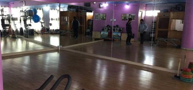 True Fitness-Gandhinagar-5546_s0vxrd.jpg