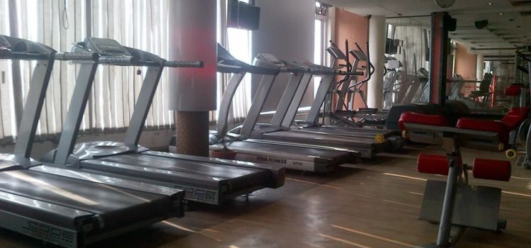 Oxizone Fitness & Spa-Sector 38-5553_h4mfyx.jpg