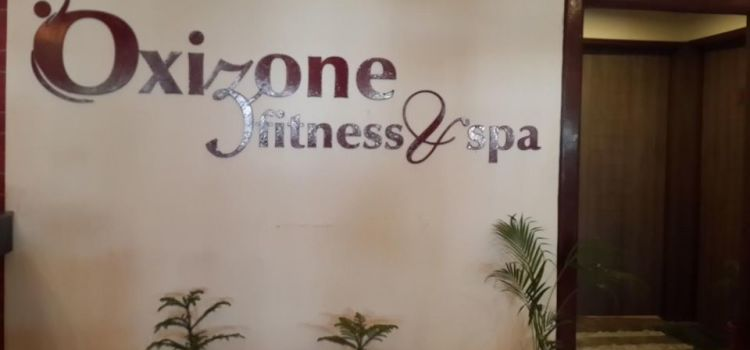 Oxizone Fitness & Spa-Sector 38-5555_lgmjac.jpg