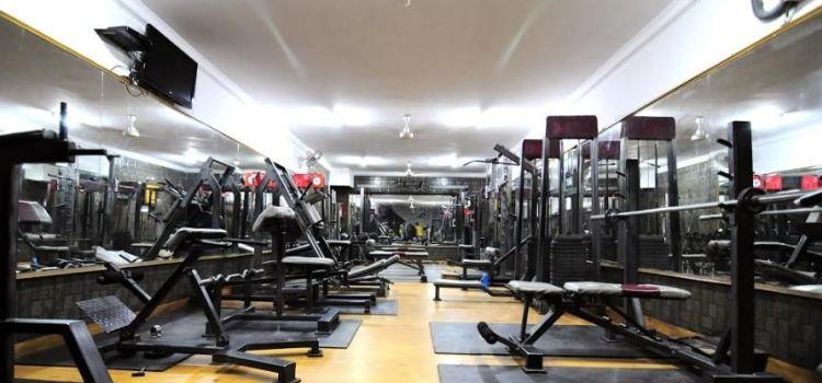 Meharban's Fitness Centre-Sector 37-5559_bzllpr.jpg