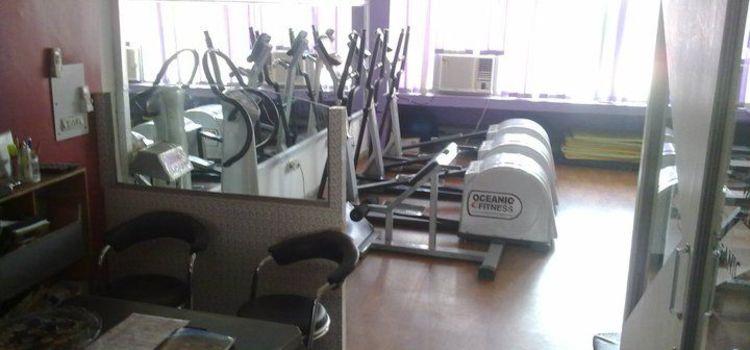 Oceanic Fitness -Sector 12-5570_gr2ppp.jpg