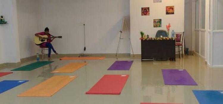 Chaitanya Wellness Yoga studio-CV Raman Nagar-5585_ndphz1.jpg