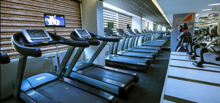 Ozi Gym & Spa-Sector 40-5615_oakti8.jpg