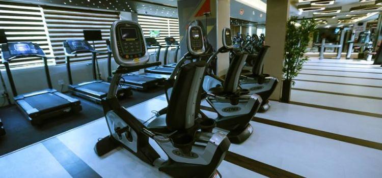 Ozi Gym & Spa-Sector 40-5618_o1gqmi.jpg