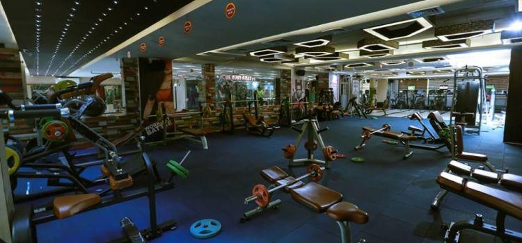 Ozi Gym & Spa-Sector 22-5625_vo7o6k.jpg