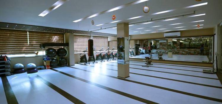Ozi Gym & Spa-Sector 22-5637_k2qwmn.jpg