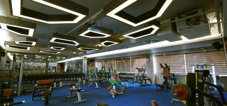 Ozi Gym & Spa-Sector 22-5638_buaz6x.jpg