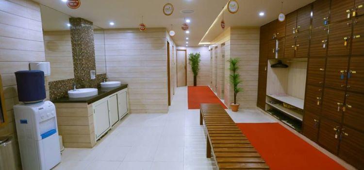 Ozi Gym & Spa -S A S Nagar-5642_jetybh.jpg