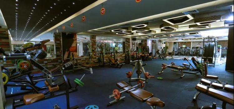 Ozi Gym & Spa-Sector 8-5656_tvchhg.jpg