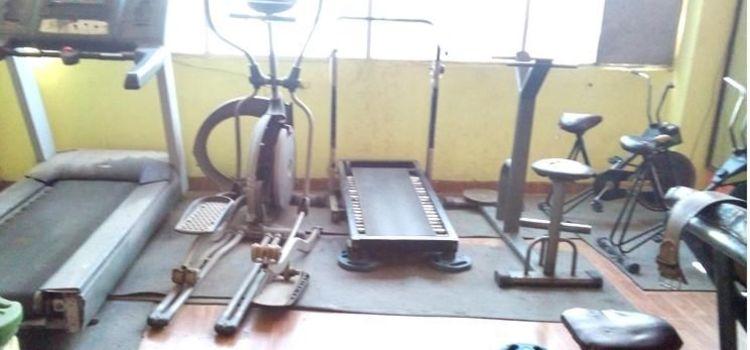 Arya Fitness Point-Sector 3-5691_juwoq6.jpg