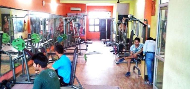 Arya Fitness Point-Sector 3-5692_wsxw5e.jpg