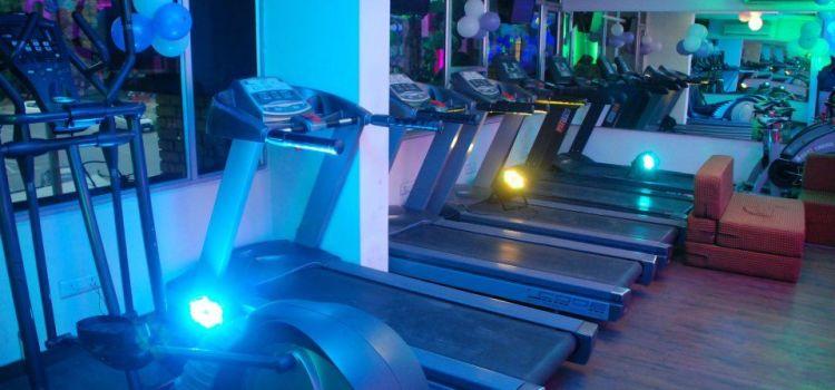 Just Fitness-Sector 37-5706_ied6aj.jpg