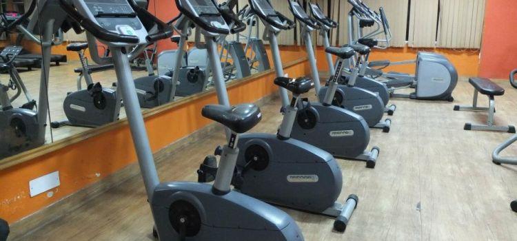 Flexity Gym-Sector 26-5713_bwanpv.jpg