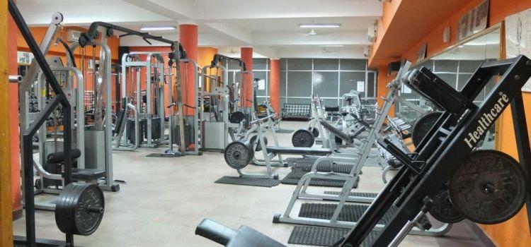 Flexity Gym-Sector 26-5720_jncuhb.jpg