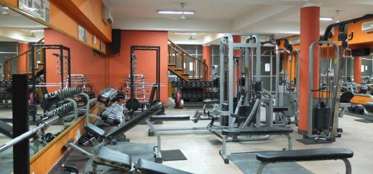 Flexity Gym-Sector 26-5721_atvpt0.jpg