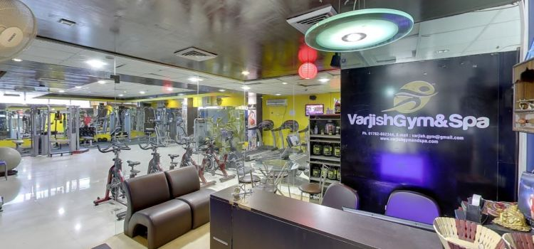 Varjish Gym & Spa-Sector 20-5728_o08h8m.jpg