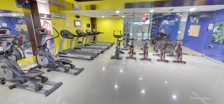 Varjish Gym & Spa-Sector 20-5730_us48nv.jpg