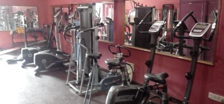 Shape Up Gym-Sector 44-5787_zej8yy.jpg