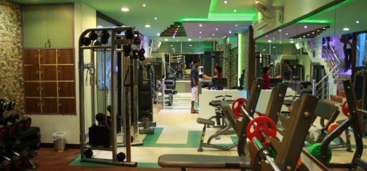 FX Gym-Sector 44-5789_efc6m3.jpg