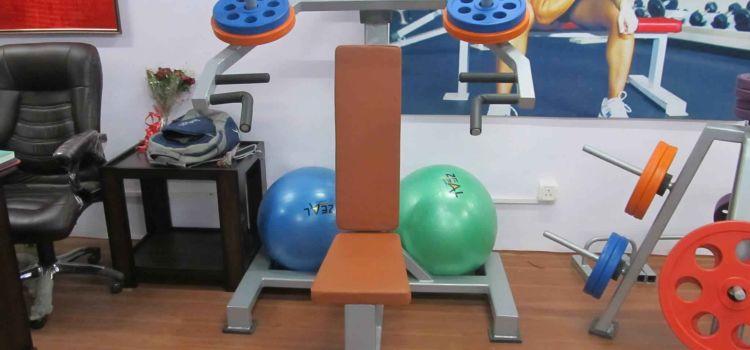 Ultimate Fitness-Zirakpur-5801_iugy3p.jpg
