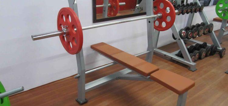 Ultimate Fitness-Zirakpur-5806_xkypop.jpg