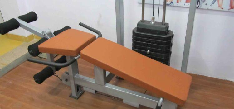Ultimate Fitness-Zirakpur-5807_lx6j7r.jpg
