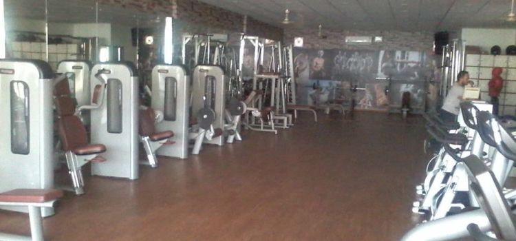 Rfc Gym And Spa-S A S Nagar-5816_mfvnjn.jpg