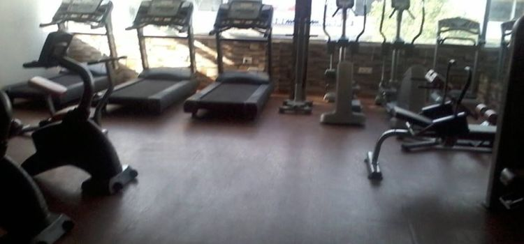 Rfc Gym And Spa-S A S Nagar-5819_ce1dzf.jpg