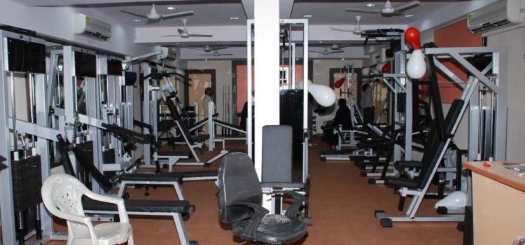 Fitness Court Health Club-Ameerpet-5822_vncihy.jpg