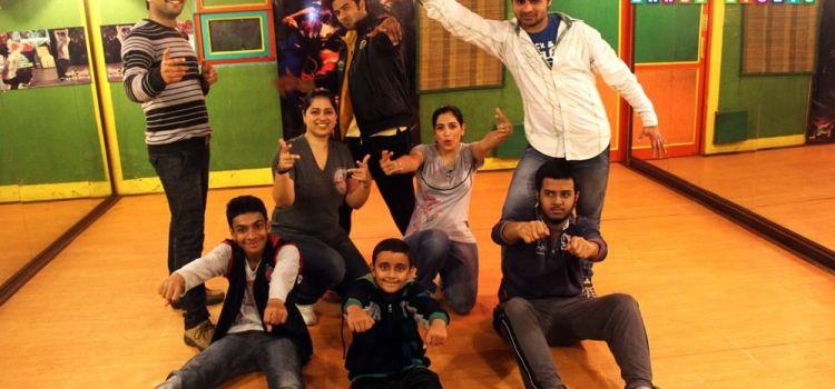 Step2Step Dance Studio-S A S Nagar-5861_amgizb.jpg