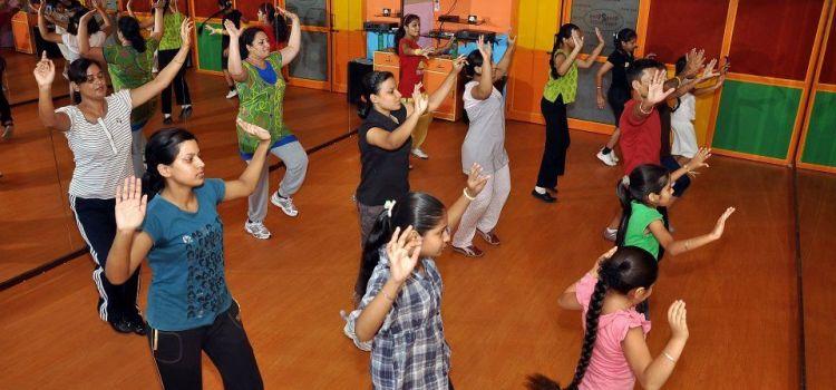 Step2Step Dance Studio-S A S Nagar-5866_viomqn.jpg