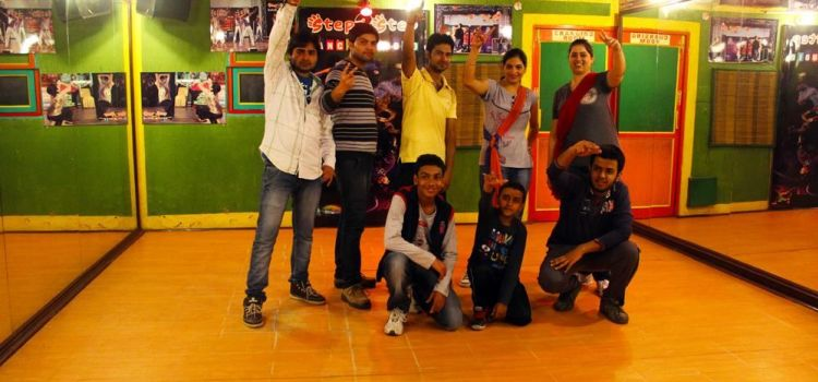 Step2Step Dance Studio-S A S Nagar-5868_nueaj6.jpg