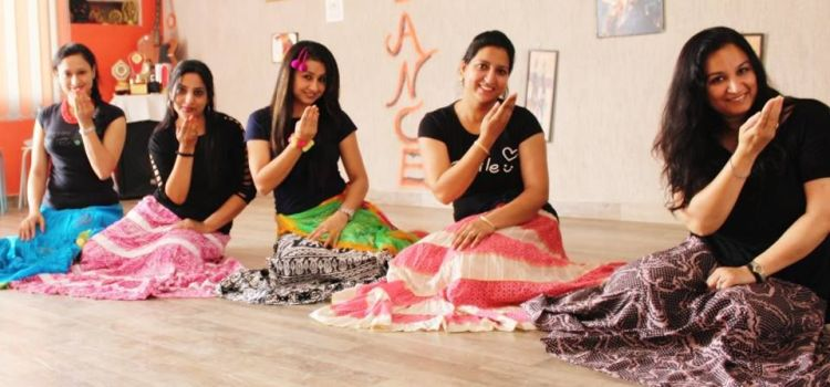 The Dance Mafia-S A S Nagar-5876_arsxk8.jpg