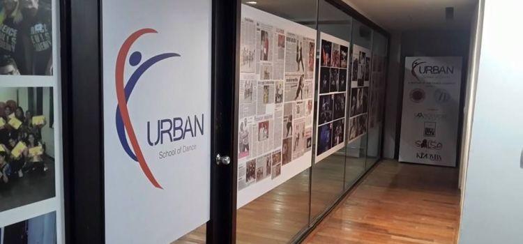 Urban School of Dance-Sector 8-5888_peukpl.jpg