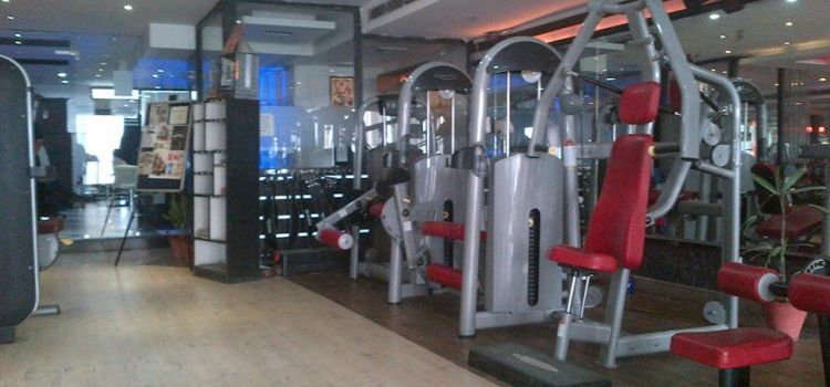Oxizone Fitness & Spa-Zirakpur-5913_fa3o63.jpg