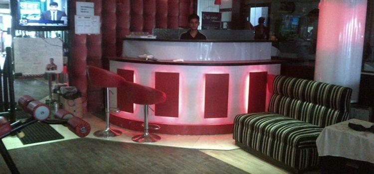 Oxizone Fitness & Spa-Zirakpur-5915_egmuzy.jpg